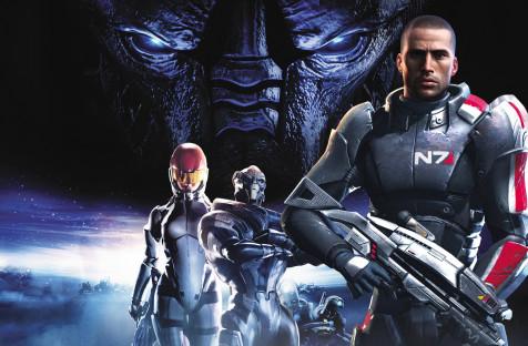 Продажи Mass Effect Legendary Edition выше ожиданий и 13 миллионов игроков в Apex Legends — финансовый отчёт EA