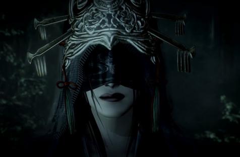 Продюсер Fatal Frame: если ремастер Maiden of Black Water будет успешным, серия может получить продолжение