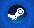 Valve: фестивали демоверсий Steam подстёгивают продажи игр