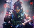 Своя «Мафия», пять мультиплеерных карт и [УДАЛЕНО] — новинки пятого сезона Call of Duty: Black Ops Cold War и Warzone