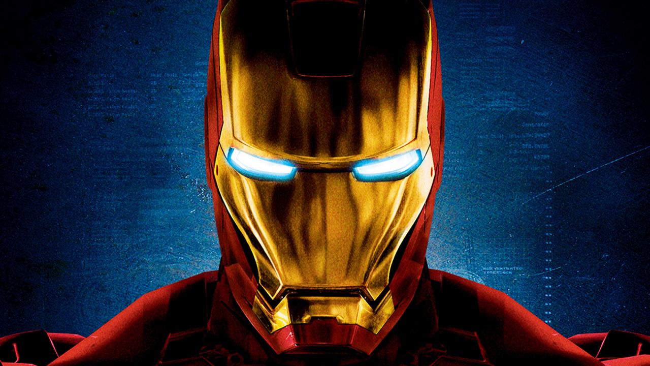 Слух: в «Marvel XCOM» от Firaxis не будет известных героев Marvel — игроки создают своих