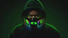 У медицинской RGB-маски от Razer состоится бета-тестирование
