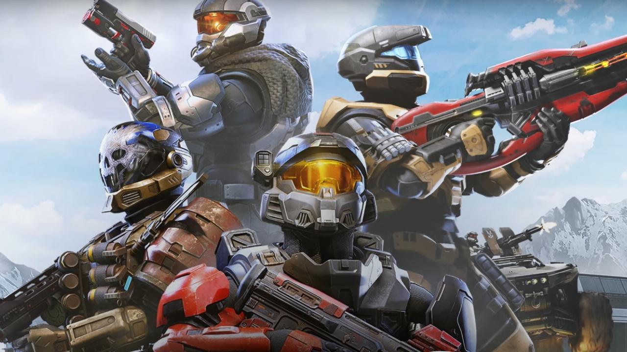 В следующих тестах производительность Halo Infinite на PC значительно улучшится, обещают разработчики
