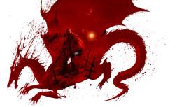 Авторы Dragon Age: Origins — о том, как игра чуть не стала мультиплеерной