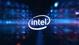 Intel выпустит новые видеокарты в начале 2022-го