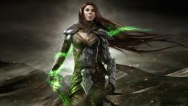 На Xbox стартовали дни бесплатной игры в The Elder Scrolls Online, Hood: Outlaws & Legends и  I Am Bread