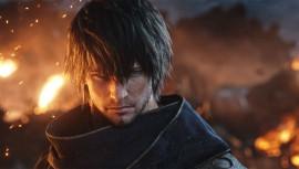 Проблема переполненных серверов Final Fantasy XIV решится нескоро