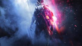 На Xbox дают бесплатно поиграть в Battlefield V, TES Online и Assetto Corsa Competizione