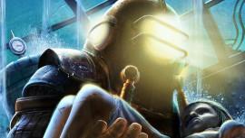Фанатский трейлер первой BioShock на Unreal Engine 5