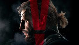 Мультиплеер Metal Gear Solid V на PS3 и X360 отключат 31 мая 2022-го