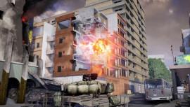 У Battlefield Mobile начинаются ограниченные тесты на Android. Первые скриншоты и подробности