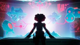 Заключительное событие текущего сезона Fortnite положит конец инопланетной оккупации 12 сентября