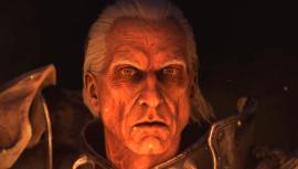 Diablo II: Resurrected — ролики обо всех классах и упразднение поддержки соотношения сторон 21:9, которое ломало игру