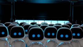 Sony приобрела студию Firesprite, ответственную за The Playroom и VR-хоррор The Persistence