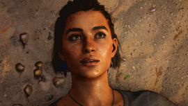 Far Cry 6 ушла на золото