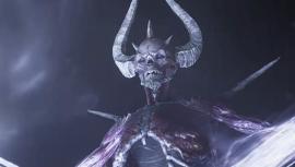 Кинематографический трейлер Diablo II: Resurrected