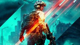 Battlefield 2042 отложили до 19 ноября