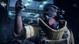 Слух: Battlefield 2042 перенесут на конец ноября