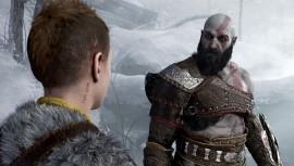 Ragnarök завершит скандинавскую историю God of War, так как студия не хочет «тратить 15 лет на трилогию»