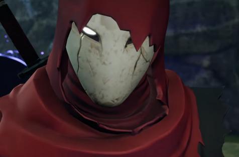 На PC и консолях вышла Aragami 2 — стелс про ниндзя с поддержкой кооператива