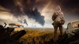 ATOM RPG выйдет на Xbox уже 8 октября