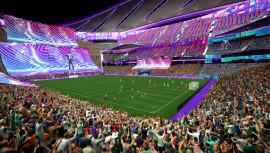 В FIFA 22 предложат и традиционные виды лутбоксов, и новые, более лояльные к игрокам