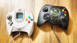 Игровые историки раскопали 484 прототипа и невыпущенных проекта для Xbox и Dreamcast