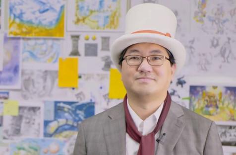 После провала Balan Wonderworld создатель Sonic стал мобильным инди-разработчиком