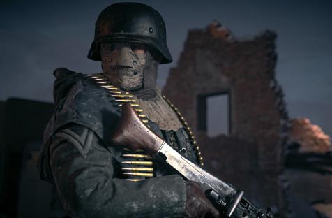 Открытую «бету» Call of Duty: Vanguard продлили до 22 сентября, однако её заполонили читеры