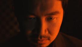 Звезда «Шан-Чи и легенды десяти колец» снялась в ролике о Diablo II: Resurrected