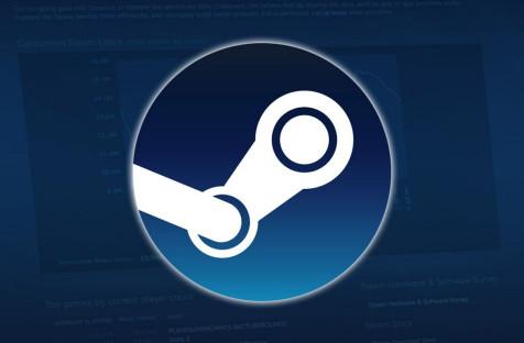 Патент от Valve: система, запускающая игры до полной загрузки и удаляющая ненужные файлы — всё без вмешательства разработчиков