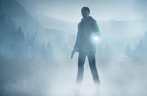 Alan Wake Remastered получила возрастной рейтинг для Switch, хотя версию для этой платформы не анонсировали