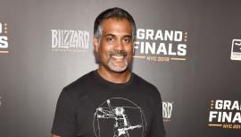 Исполнительный продюсер Overwatch покидает Blizzard — похоже, без скандала