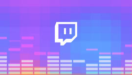 Twitch заключила сделку с ассоциацией музыкальных издателей — наказания за нарушения прав станут мягче (но совсем чуть-чуть)