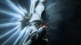 После релиза в Diablo II: Resurrected для PC добавят поддержку DLSS