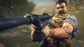 Разработчики Call of Duty: Vanguard пообещали понерфить солнце и исправить другие проблемы «беты»