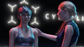 По слухам, в Detroit: Become Human был запланирован четвёртый протагонист — секс-андроид с большой грудью