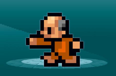 Симулятор побега из тюрьмы The Escapists — свежая халява в Epic Games Store