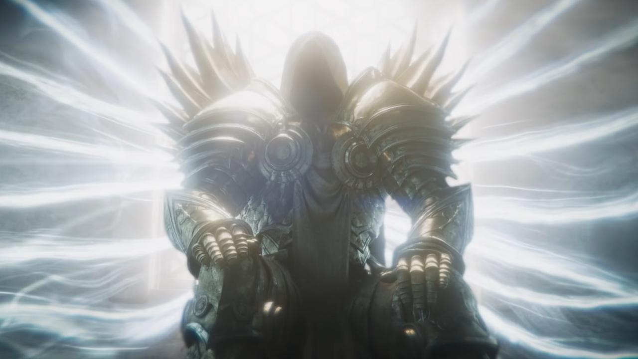 Всё по классике — Diablo II: Resurrected столкнулась с серверными проблемами во время релиза (но далеко не с такими страшными, как у Diablo III)
