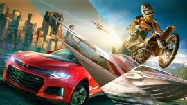 Ubisoft потребовала удалить слив из GeForce NOW — кажется, какие-то утечки там были настоящими
