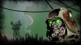 На консолях стартовал артхаус-хоррор Shadows of Kurgansk