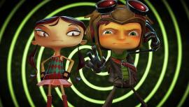 Psychonauts 2, Humankind и симулятор стрижки газона — одни из самых успешных новинок Steam в августе