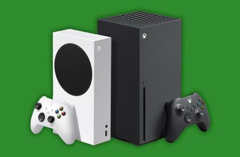 С 1 октября цены на Xbox Series в России вырастут на 4 000 рублей
