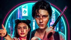Netflix выпустит брутальный экшен-«рогалик» по мотивам своего боевика «Кейт»