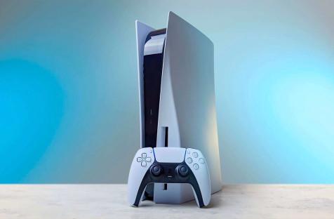 У Sony есть «много интересных, полезных и даже фантастических идей» для будущих обновлений PS5