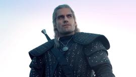 Netflix показала фрагменты из второго сезона «Ведьмака» и анонсировала третий