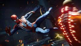 Расширение для Marvel's Avengers с Человеком-пауком получит свою сюжетную линию и заставки