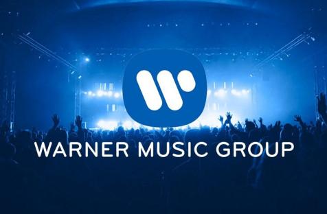 Twitch заключила «первую в своём роде» сделку со звукозаписывающей компанией Warner Music