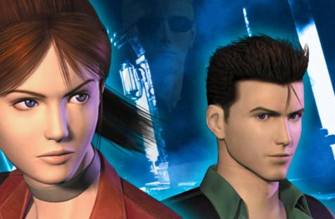Xbox Live Gold в октябре — Resident Evil Code: Veronica X, Castlevania: Harmony of Despair и не только