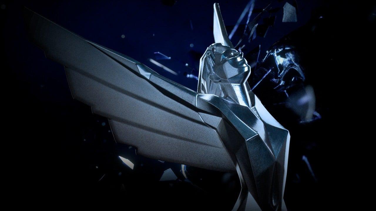 Церемония The Game Awards 2021 пройдёт 9 декабря